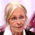 Anne Weill-Lévy - Équipe de formation - AoA Formation