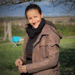 Lucie Trebillod - Équipe de formation - AoA Formation
