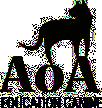 Visiter le site de l'association